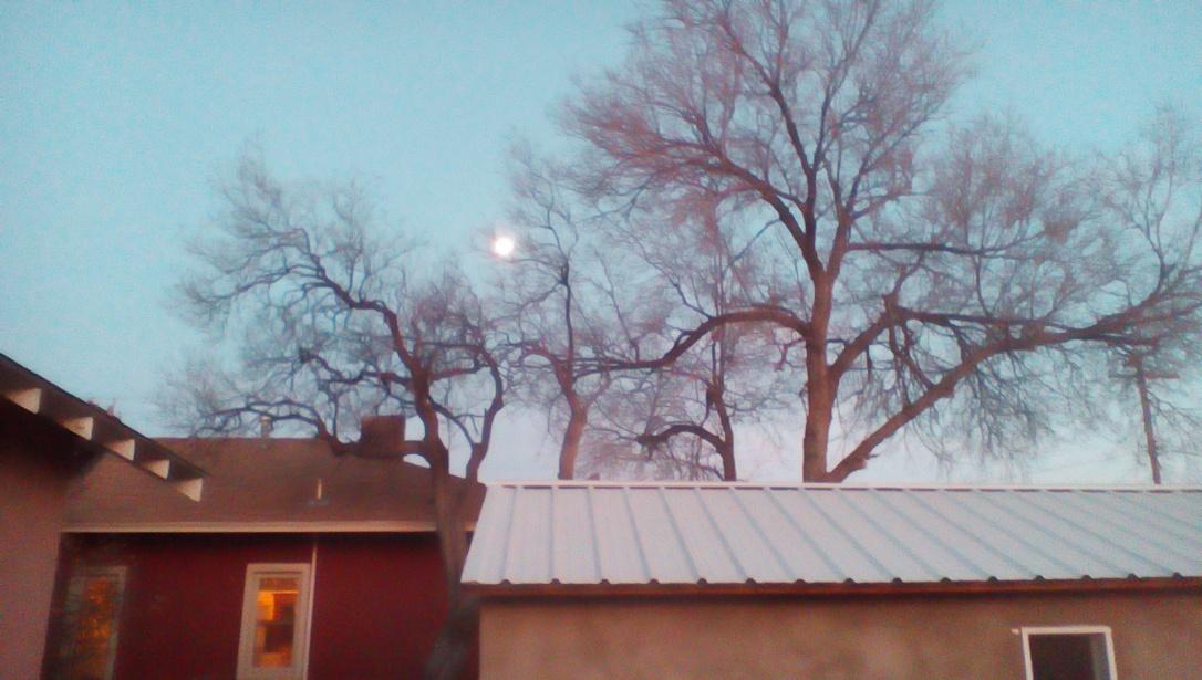 moon123017